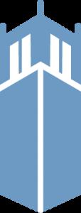 Century Tower icon