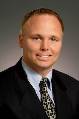 Warren Dixon