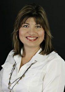 Luisa A. Dempere