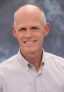 Dennis Hiltunen